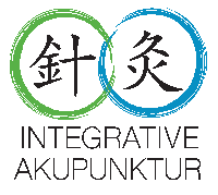 Integrative Akupunktur Basel